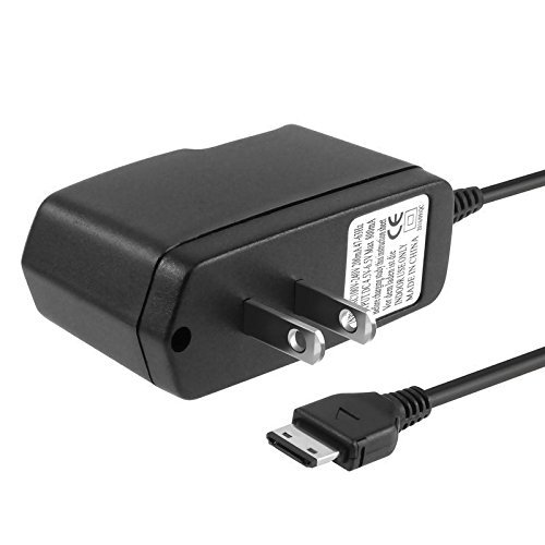 Focuslife Wall Home Charger for Phone Samsung SGH-a637 a737 a777 a747 SLM
