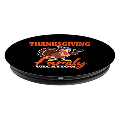 Buy thanksgiving family vacations