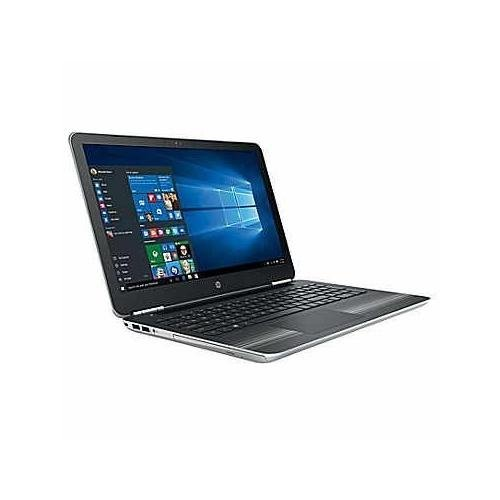 Hp Laptop With Backlit Keyboard Amazon Com