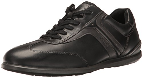 ecco-mens-chander-retro-fashion-sneaker-black-dark-shadow-40-eu-6-65-m-us