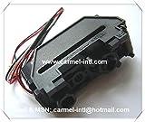 Printer Parts 100% New DFX5000+ Left Front Tractor, DFX5000+ LF Tractor