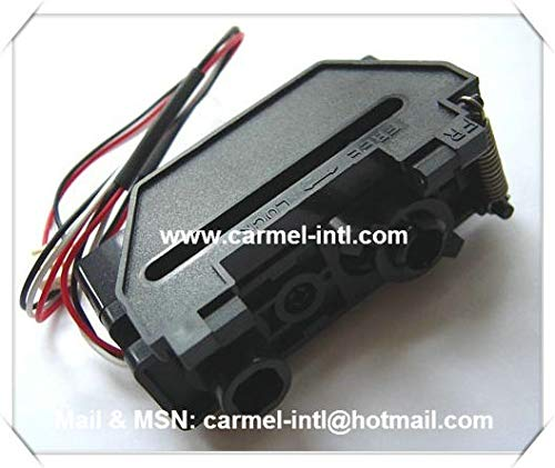 Printer Parts 100% New DFX5000+ Left Front Tractor, DFX5000+ LF Tractor by Yoton (Image #1)
