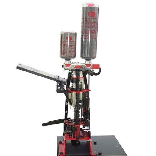 Mec Reloader 9000E Automate Progressive Press