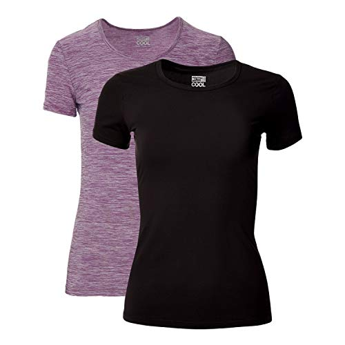 Most Popular Womens Athletic Active Base Layers