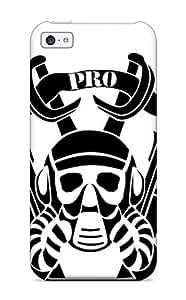meilz aiaiSpecial Laurie Crisci Skin Case Cover For iphone 4/4s, Popular Creative Raiders Logo By Servantofentropy Dhm Phone Casemeilz aiai