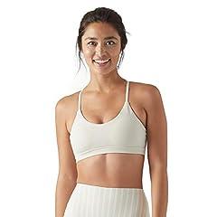 b9995583b7be0 Glyder Clothing - Women s Running Clothing