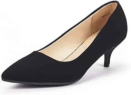 c237b987b1bac Shopping Fenvy or topshoesUS - 3 Stars & Up - Pumps - Shoes - Women ...