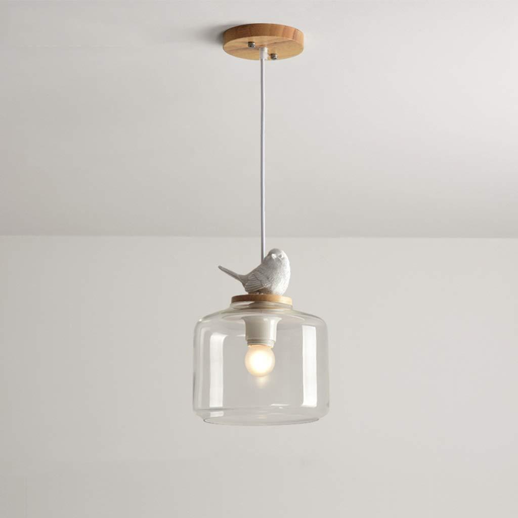 Deckenlampen & Kronleuchter Hängeleuchte Hängelampe 705 ...