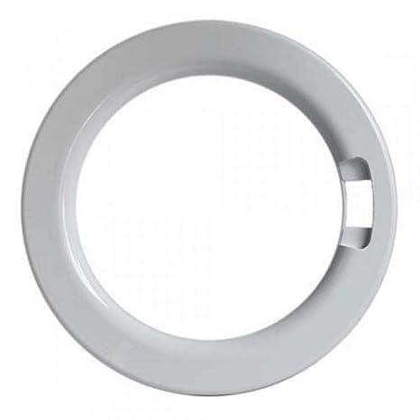 Find A Spare - Marco de puerta para lavadora Aspes LP-1036N LA-143 ...