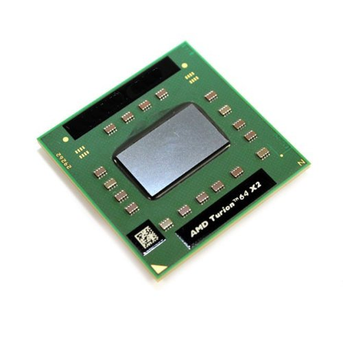 Turion 64 (AMD Turion 64 X2 Mobile laptop CPU TL-60 TMDTL60HAX5DM)