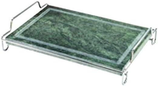 Piedra parrilla 25 x 40 cm.