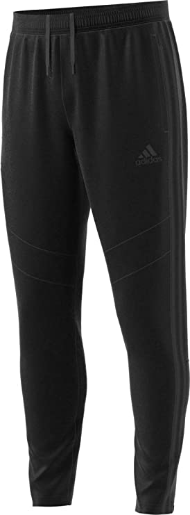 90c448ad0479 adidas Tiro19 Training Pants  Amazon.ca  Sports   Outdoors