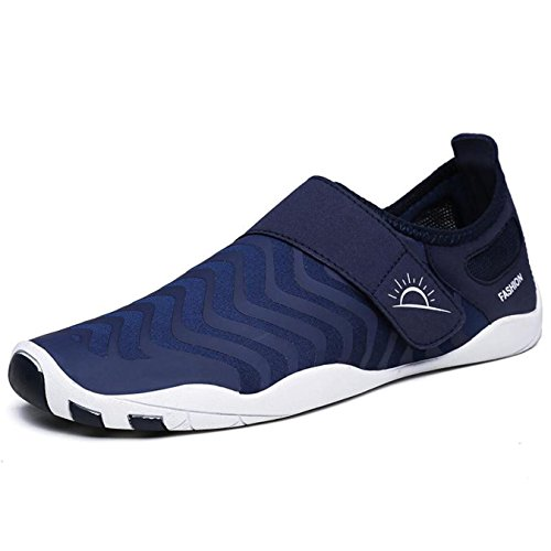 Shoes Swimming Outdoor Unisex Adult Walking Yoga Pink Seaside Big Flat Size Beach Shoes Shoes Sport Men and Women Water Soft 77UYqF0w