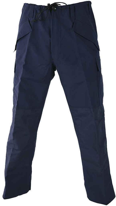 Amazon.com: Propper Foul Weather Trouser II, Gore-Tex Laminate, XXL -: Pants:  Clothing