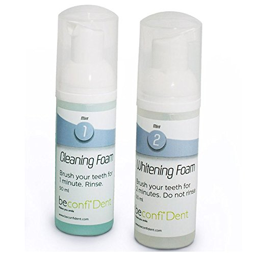 beconfident-dual-foam-whitening-treatment-professional-deep-cleaning-foam-system-for-at-home-brand-m