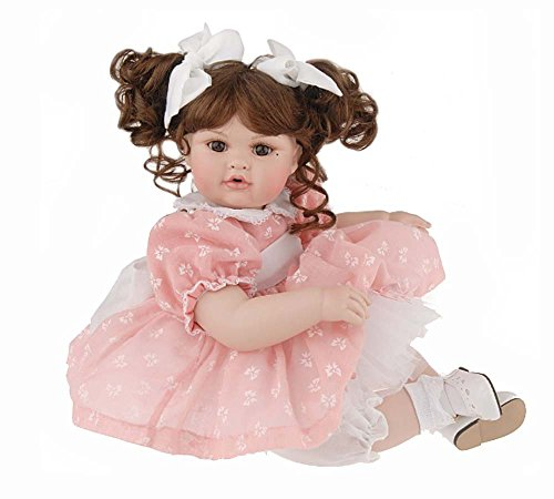 (Marie Osmond Baby Abby Mother O Collection 13