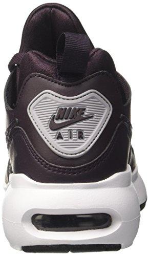 Chaussures Grey Homme Wine Nike Wine Wolf Noir Gymnastique Prime de Port Port TOFP5q