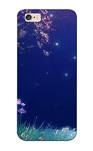 43e2bc51097 Blackducks Night Time Durable Iphone 6 Plus Tpu Flexible Soft Case With Design