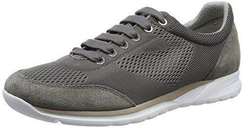 geox-mens-damian-4-fashion-sneaker-grey-43-eu-10-m-us