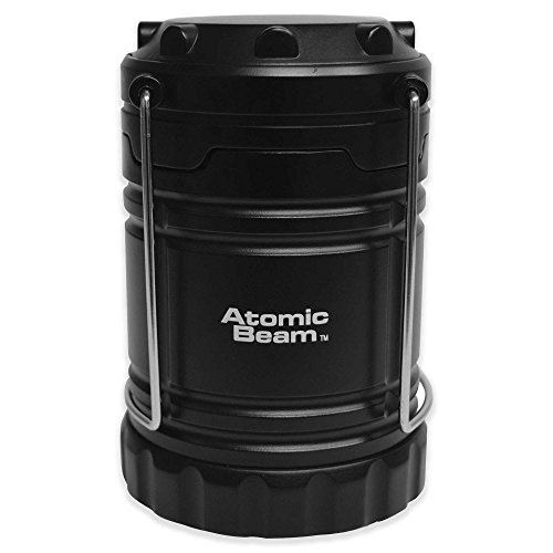 Top Best 5 Lantern Atomic Beam For Sale 2017 Product