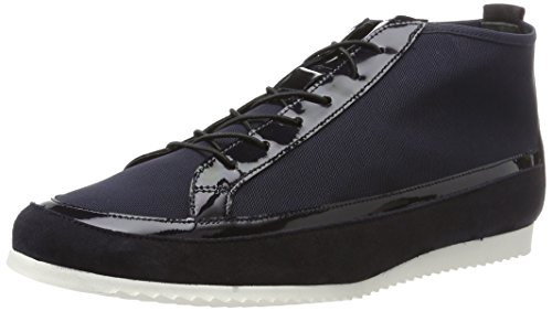 3 3000 2316 Sneakers Basses 10 Femme Högl Hwfdq8RH