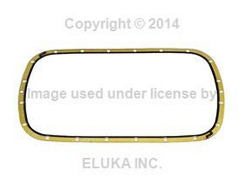 E39 Transmission Pan Gasket - 4