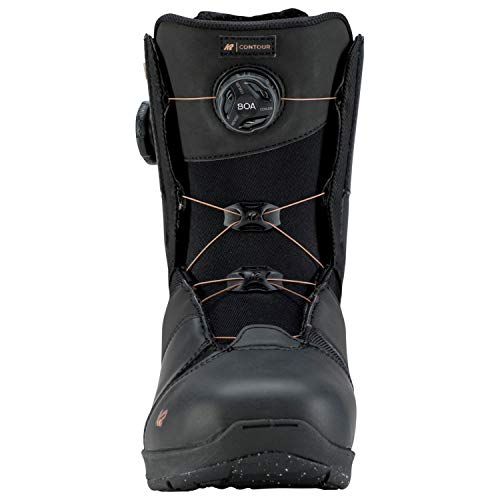 K2 Contour Snowboard Boot Womens for sale  Delivered anywhere in USA