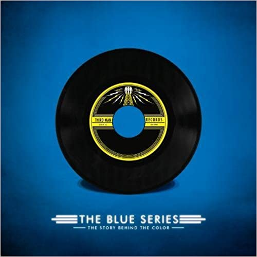 ;ONLINE; The Blue Series: The Story Behind The Color. limpieza Tuomisto cobre Pensada Training perder usada Timken