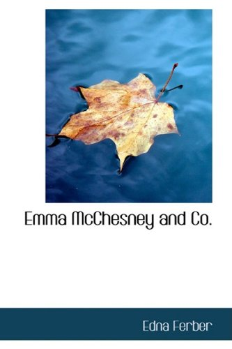 Download Emma McChesney and Co. PDF