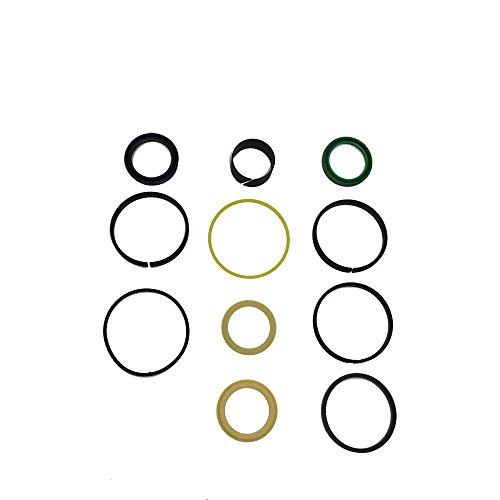 1543265C1 Ripper Boom Lift Cylinder Seal Kit Fits Case 650G 850H 850K 1150H W14 850 Ct Case