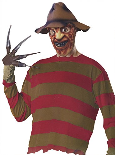 Adult (Sexy Freddy Costumes)