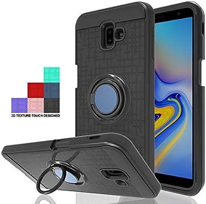 Amazon.com: Galaxy J6 Plus ChanKe (Zhihuankou) CH 20190506 ...