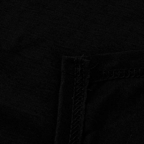 Longue Huixin Femme Cardigan Et Printemps A44B0wx