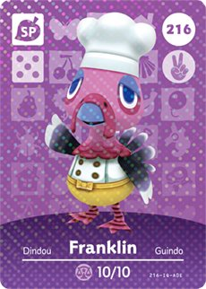 franklin-nintendo-animal-crossing-happy-home-designer-amiibo-card-216