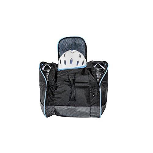 sportube-freeloader-padded-gear-and-boot-bag-blue-black