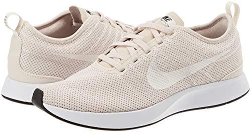 Chaussure Blanc W Pour sable Racer Dsert Nike Fantme Du Femme Blac Dualtone 012 Gymnastique Beige De Fqr4OF
