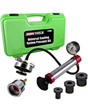 Universal Cooling System KIT