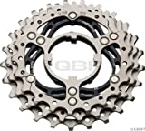 Image of Campagnolo 11 Speed 21,23,25 Ti Cogs for 12-25 Cassette