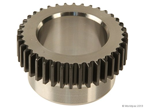 OES Genuine Wheel Brng. Retainer