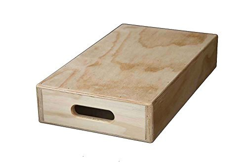 Apple Box Labels - 1