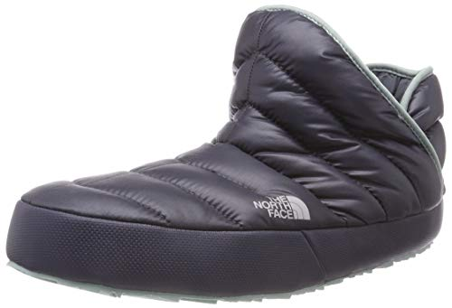 Traction Haze The Femme Thermoball 5qc Neige blue Noir Bottes De North Blackened Face shiny Pearl BRBq4waOt