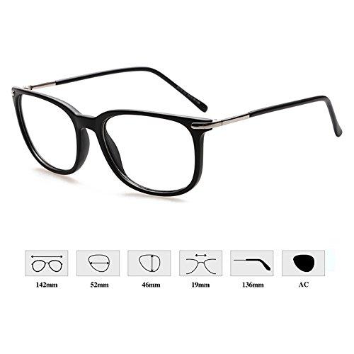 nouveau cycle des lunettes de soleil madame le visage rond korean rétro - yeux star des lunettes des lunettes de soleil la maréela figure principale boîte noire white mercure (tissu) J0uzXa