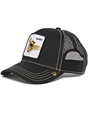 Goorin Bros. Queen Bee Hat | Black (101-0245)