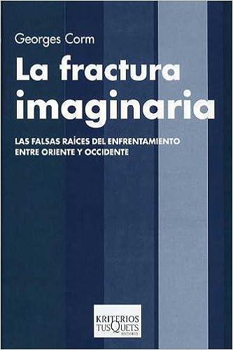 La Fractura Imaginaria