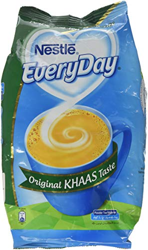 Nestle Everday Milk Powder Dairy Whitener 950g