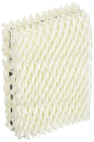 Replacement Humidifier Filter PCWF813 Humidifiers