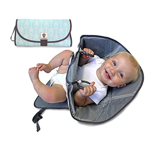 Shopping Cart Covers Activity & Gear Have An Inquiring Mind New Foldable Baby Kids Trolley Pad Baby Chair Seat Mat Baby Shopping Push Cart Protection Cushion Functional Shopping Cart Cover Wide Selection;