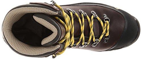 Primrose Coffee Men's Gore Bean Vasque Boot Yellow Eriksson Tex qPpazn0w