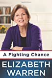 A Fighting Chance, Elizabeth Warren, 1627790527