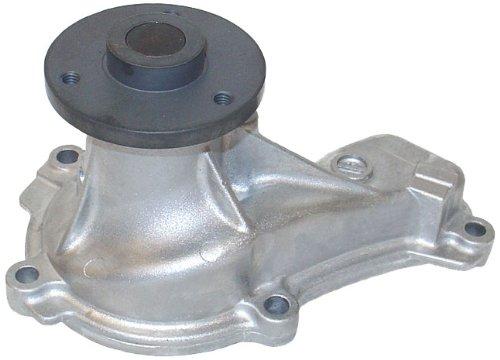 Airtex AW6056 Engine Water Pump